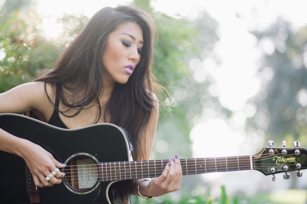 Olivia Thai 1